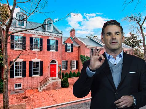 kevin plank house kevin plank selling his mansion in washington dc photos