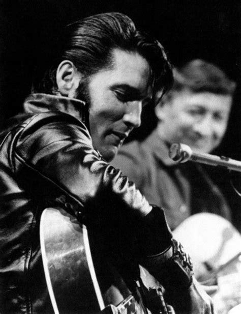 Vincent Bill Tas Baby Pink elvis the king of rock n roll