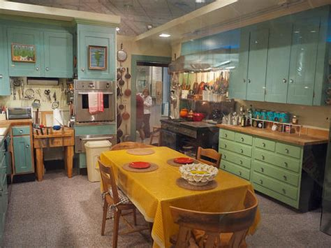 julia child kitchen my french life julia childs the good life france
