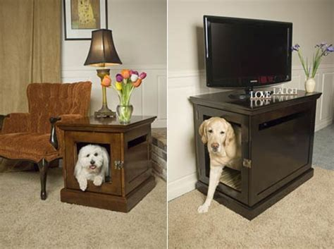 dog space in house spaces for pets inside homes