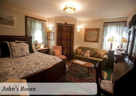 hudson valley bed and breakfast smythe house bed and breakfast a luxury hudson valley b b