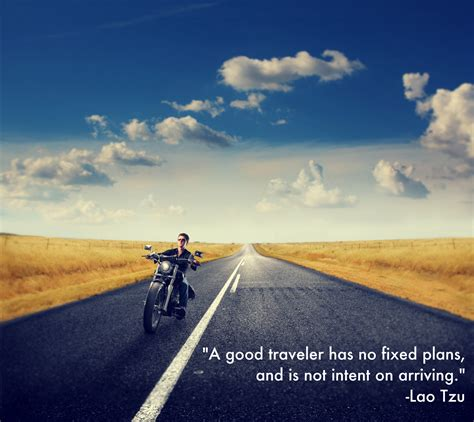 living on the road motorcycle travels on a budget books quotes for motorcycle riders quotesgram