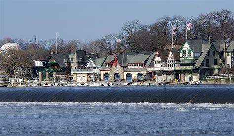 boat house row philadelphia boathouse row philadelphia photograph by brendan reals