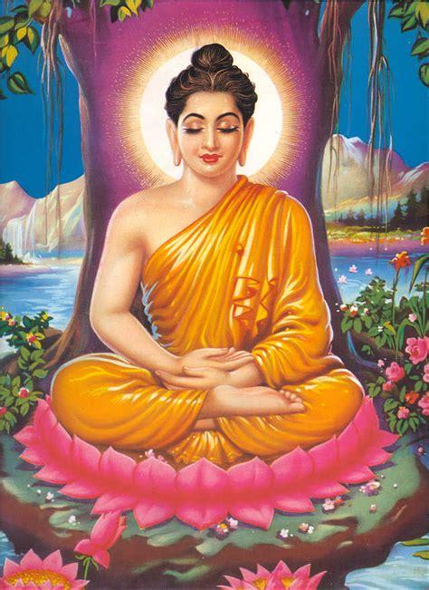 biography of buddha birthplace of buddha birthplace of buddha buddha was