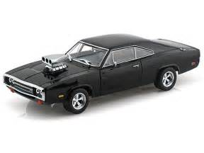 green light collectibles 1 43 dodge charger diecast model