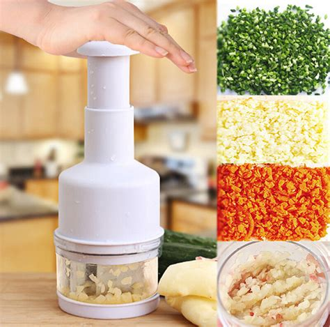 Blender Miyako Second egg milk blender mixer handheld stirrer