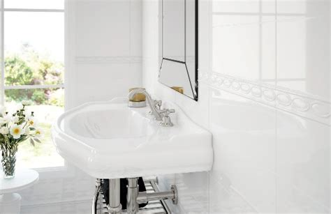 bathroom tiling sydney sydney bathroom tiles wall floor tiles sydney exclusive