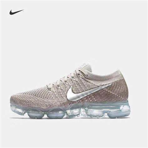 Nike Airmax 90 Goldsilver gold silver womens nike air max 2018 shoes