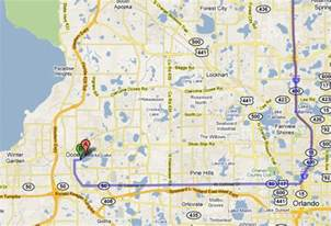 map of starke florida starke fl pictures posters news and on your