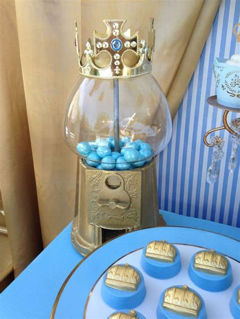 christening theme decorations 25 best ideas about baptism decorations on