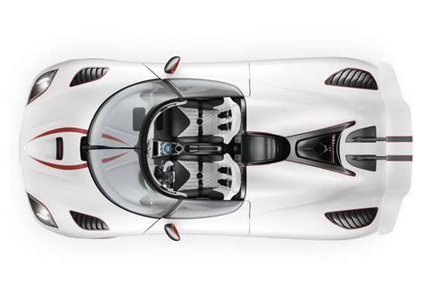 koenigsegg agera r speedometer koenigsegg agera auto titre