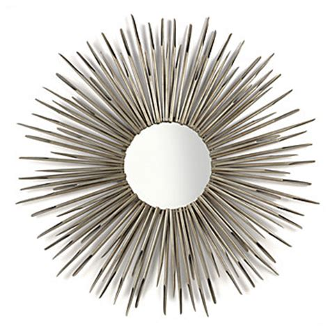 quinn mirror sp16 living5 living room inspiration inspiration z gallerie