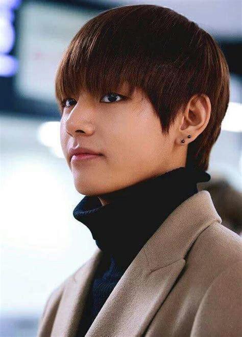 kim taehyung heart kim taehyung melanin skin appreciation post updated k
