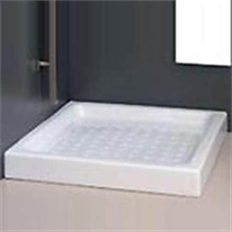 box doccia dolomite miscelatori sanitari dolomite gemma 2 prezzi 70x90