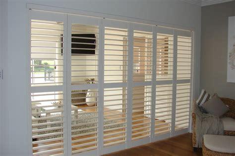 bifold interior window shutters bi fold interior