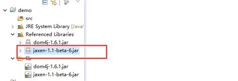 java tutorial xpath 在java中使用xpath对xml解析 javaxpathxml解析 java编程 帮客之家