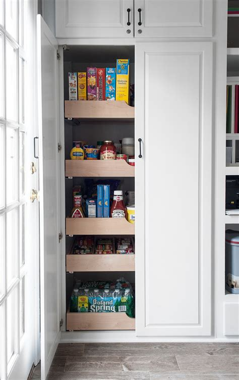 Dazzling locking liquor cabinet Inspiration for Basement