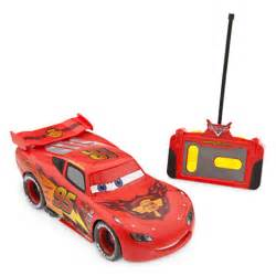 Lighting Mcqueen Rc Car Cars Lightning Mcqueen Remote Car Vehicles Rc