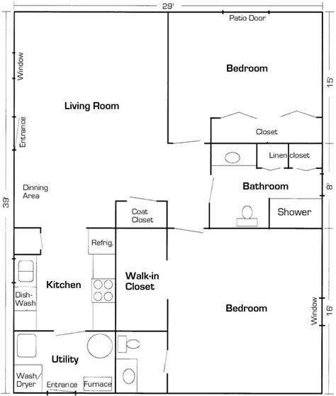 mother in law suite plans 126 best images about in law suite ideas on pinterest