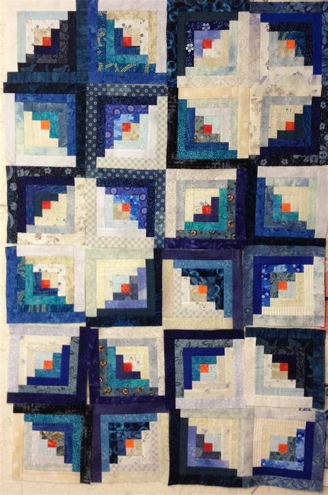 log cabin layouts log cabin quilt layout quilty inspiration