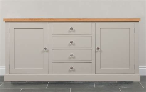 kitchen beautiful sideboards and cabinets narrow sideboards appealing kitchen sideboard cabinet hi res