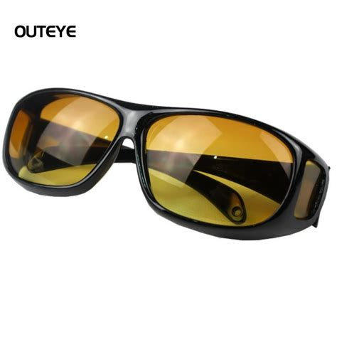 Kacamata Hd Vision Aviator Polarized N Day Vision best sunglasses for driving in the sun www panaust au