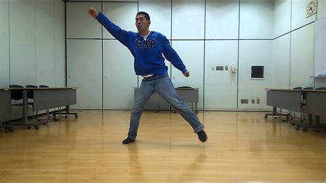gdx taeyang ヲタ芸 gdx taeyang good boy youtube