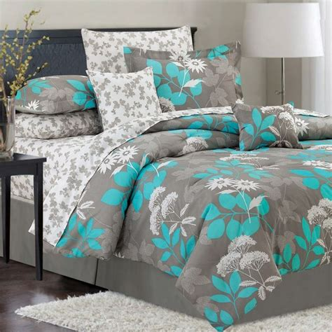 Teal Bedroom Set by Best 25 Grey Teal Bedrooms Ideas On Teal