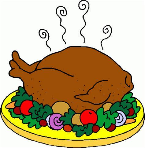 turkey line art clipart best dead turkey clipart clipart best