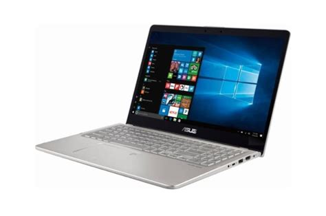 Hp Asus 800 best buy drops prices on hp and asus 2 in1 laptops by 50