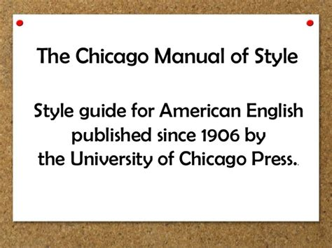 the chicago manual of style 16th edition university of chicago style thesis writinggroup694 web fc2 com