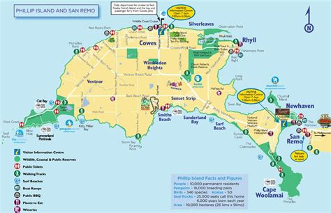 Best Ticket Prices by Phillip Island Circuit Grand Prix Race Track Days