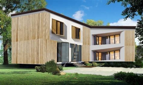 container wohnhaus container als wohnhaus container wohnhaus vs modulhaus