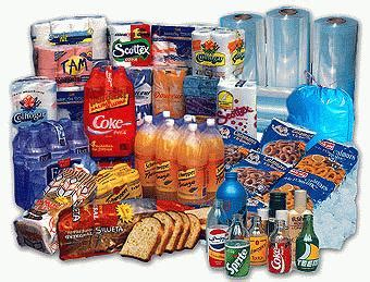 imagenes de alimentos naturales y procesados la dieta basada en alimentos procesados podr 237 a reducir el