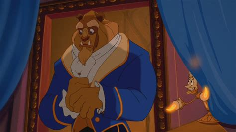 beauty and the beast images beauty and the beast on bailey s bone list hot and weird fictional character