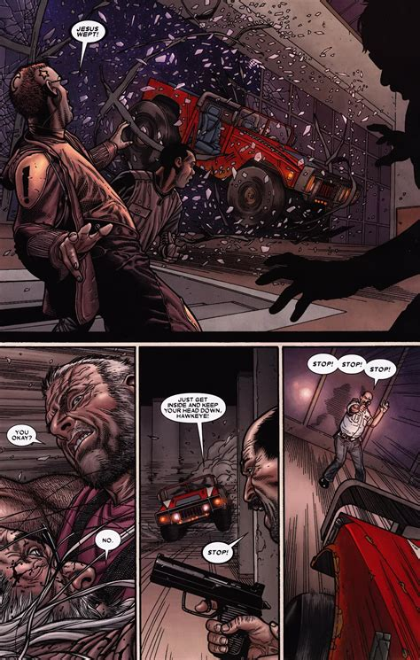 wolverine old man logan b01m15cyle wolverine 69 old man logan part 4 gallery ebaum s world