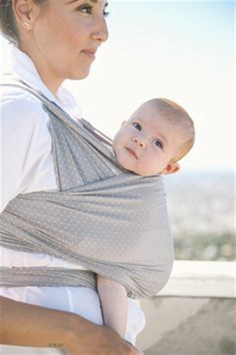 ajj x solly baby wrap solly baby on baby wraps swiss dot and