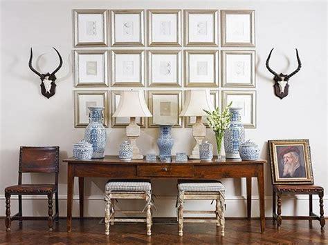 vintage home design blogs vintage interior design