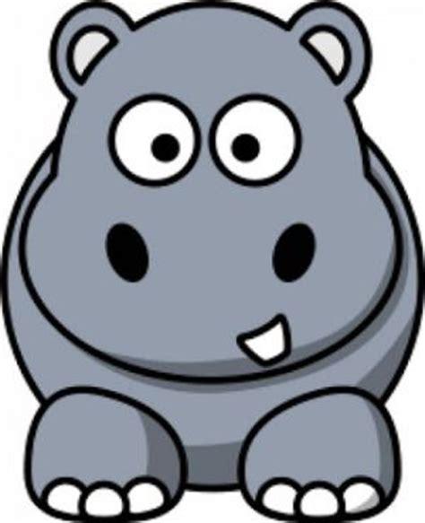 imagenes de animales vertebrados animados 6 imagenes de animales vertebrados animados