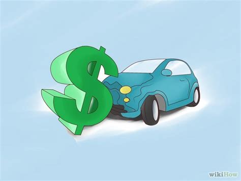 How to Get Cheap Car Insurance for Young Drivers: 7 Steps