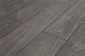 Grey Laminate Wood Flooring Grey V Groove Laminate Flooring