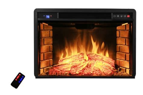 best electric fireplace logs best electric fireplace logs with remote