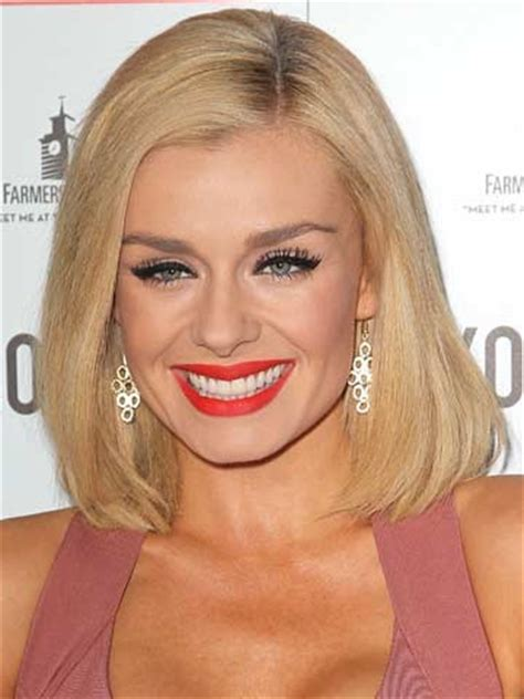 superb katherine jenkins hairstyles latest hot gossip and news bulletins on the top stars all
