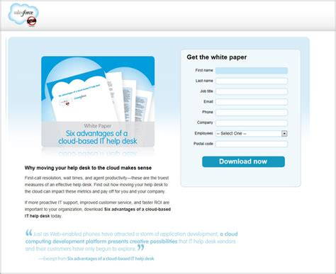 marketing white paper template how to grow your email marketing list to 5 digits and beyond
