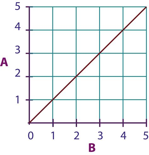 proportional diagram mathspace keep it in proportion