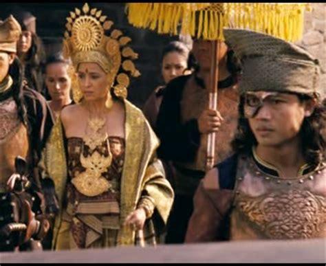 film queen of langkasuka blog naim firdausi filem queen of langkasuka