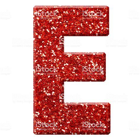 lettere glitter the letter e in glitter my site daot tk