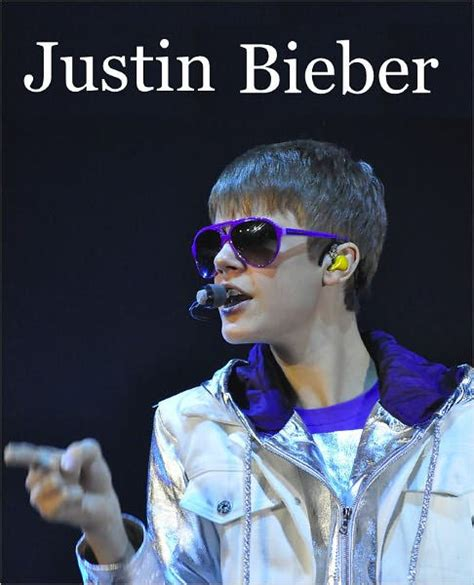 biography justin bieber career justin bieber behind the scenes 50 videos and
