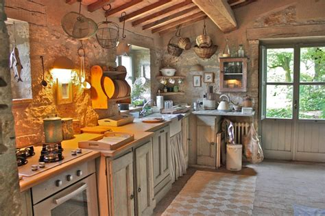 rustic cottage kitchen ideas hollans models wood shed designs by beverly nightgown