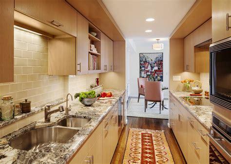 kitchen design cambridge terrific wooden and minimalist kitchen design cambridge